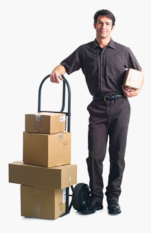 delivery-guy-with-boxes
